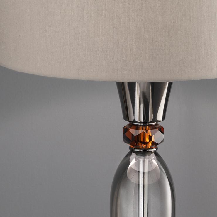 селфи лампа большая купить